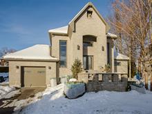 House for sale in La Haute-Saint-Charles (Québec), Capitale-Nationale, 4460, Rue  Bellerose, 16272428 - Centris.ca