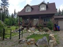 House for sale in Wentworth, Laurentides, 59, Chemin du Paradis, 28431832 - Centris.ca
