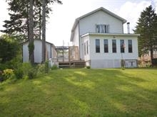 House for sale in Mayo, Outaouais, 20, Chemin  Lalonde, 16075327 - Centris.ca