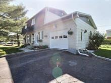 House for sale in Témiscouata-sur-le-Lac, Bas-Saint-Laurent, 13, Rue  Triquet, 14323807 - Centris