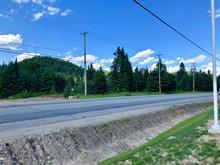 Terrain à vendre à Val-David, Laurentides, Route  117, 13862050 - Centris.ca