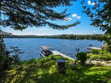 House for sale in Saint-Hippolyte, Laurentides, 721, Chemin du Lac-Connelly, 21557978 - Centris