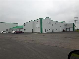 Bâtisse commerciale à vendre à Saint-Henri, Chaudière-Appalaches, 181, Chemin du Trait-Carré, 19390122 - Centris.ca