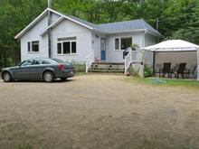Maison à vendre à Saint-Gabriel-de-Valcartier, Capitale-Nationale, 128, Chemin  Murphy, 20881180 - Centris.ca