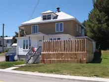 Maison à vendre à La Malbaie, Capitale-Nationale, 62, Rue  Saint-Fidèle, 27544031 - Centris.ca