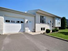 House for sale in Les Chutes-de-la-Chaudière-Est (Lévis), Chaudière-Appalaches, 71, Avenue des Arbrisseaux, 10559161 - Centris.ca