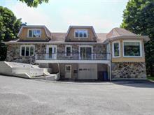 Maison à vendre à Lambton, Estrie, 178, Rang  Saint-Michel, 13480208 - Centris