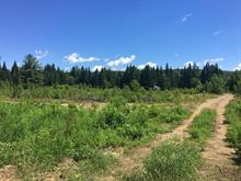 Lot for sale in Saint-Raymond, Capitale-Nationale, Rue  Gagnon, 18177930 - Centris.ca