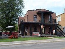 Duplex à vendre à Sainte-Thérèse, Laurentides, 106 - 108, Rue  Turgeon, 18290501 - Centris.ca