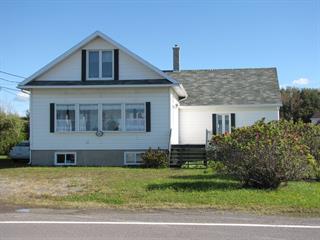 Maison à vendre à Sainte-Flavie, Bas-Saint-Laurent, 551, Route de la Mer, 20945595 - Centris.ca