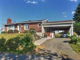 House for sale in Mont-Joli, Bas-Saint-Laurent, 89, Avenue  Lévis, 16473774 - Centris.ca