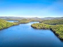 Land for sale in Barkmere, Laurentides, 3590, Chemin du Lac-des-Écorces, 21582034 - Centris.ca