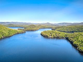 Land for sale in Barkmere, Laurentides, 3590, Chemin du Lac-des-Écorces, 21582034 - Centris.ca