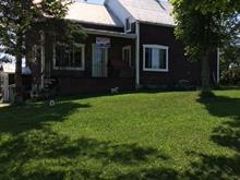 Hobby farm for sale in Sainte-Hélène-de-Chester, Centre-du-Québec, 3710, 3e Rang, 12853096 - Centris.ca