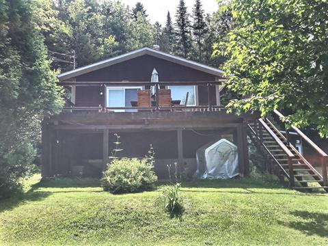 House for sale in Sainte-Christine-d'Auvergne, Capitale-Nationale, 9, Avenue de la Rivière, 19945890 - Centris