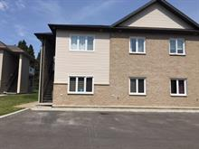 Condo for sale in Chicoutimi (Saguenay), Saguenay/Lac-Saint-Jean, 379, Rue  Panoramique, 16396446 - Centris