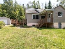 Cottage for sale in Saint-Calixte, Lanaudière, 155, 4e av.  Beaudry, 13507020 - Centris.ca