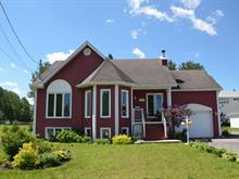 Maison à vendre à Saint-Narcisse-de-Rimouski, Bas-Saint-Laurent, 200, Route de l'Église, 16426941 - Centris.ca