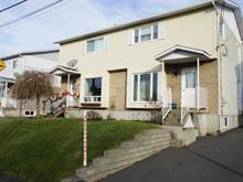 House for sale in Granby, Montérégie, 273, Rue  Laurent, 13427821 - Centris