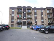 Condo à vendre à Fabreville (Laval), Laval, 471, Rue  Éricka, app. 15, 23562250 - Centris.ca