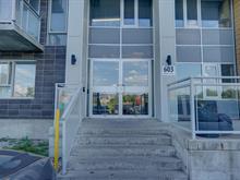 Condo for sale in Laval-des-Rapides (Laval), Laval, 603, Rue  Robert-Élie, apt. 202, 14317052 - Centris.ca