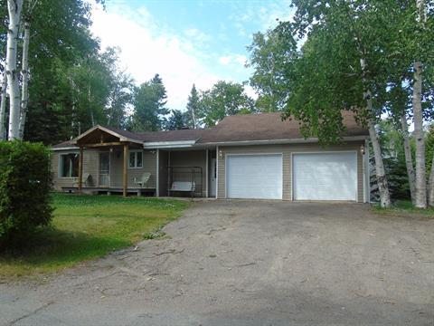 Maison à vendre à Labrecque, Saguenay/Lac-Saint-Jean, 2405, Rue du Puits, 22207158 - Centris