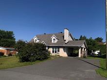 Maison à vendre à Saint-Georges, Chaudière-Appalaches, 815, 89e Rue, 28140587 - Centris.ca