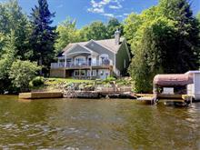 Cottage for sale in Lac-Saint-Joseph, Capitale-Nationale, 174, Chemin de la Passe, 20946415 - Centris.ca