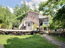 Maison à vendre à Saint-Ferdinand, Centre-du-Québec, 5280, Route  Domaine-du-Lac, 10800863 - Centris.ca