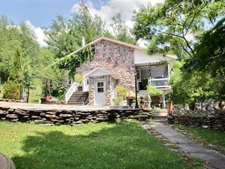 House for sale in Saint-Ferdinand, Centre-du-Québec, 5280, Route  Domaine-du-Lac, 10800863 - Centris.ca