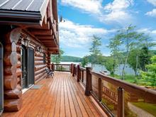 Maison à vendre à Lac-aux-Sables, Mauricie, 1000, Chemin  Saint-Arnaud, 12228983 - Centris.ca