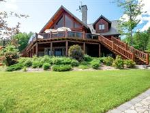House for sale in Lac-aux-Sables, Mauricie, 1000, Chemin  Saint-Arnaud, 12228983 - Centris.ca