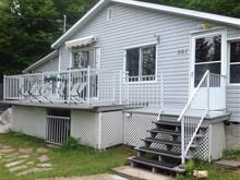 Chalet à vendre à Saint-Donat (Lanaudière), Lanaudière, 321, Chemin  Lac-Léon, 22727571 - Centris.ca