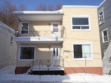 Duplex à vendre à Sainte-Anne-de-Beaupré, Capitale-Nationale, 10127 - 10129, Avenue  Royale, 25065335 - Centris.ca