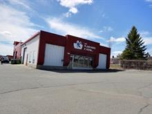 Bâtisse industrielle à vendre à Rouyn-Noranda, Abitibi-Témiscamingue, 760, Avenue  Québec, 23688695 - Centris