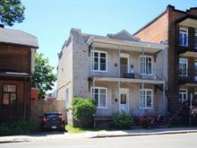 Triplex à vendre à La Cité-Limoilou (Québec), Capitale-Nationale, 1087 - 1089, 1re Avenue, 9267333 - Centris
