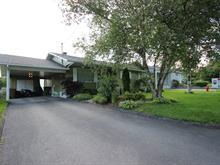 Maison à vendre à Lac-Mégantic, Estrie, 4215, Rue  Letellier, 11410893 - Centris.ca
