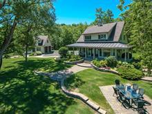 Maison à vendre à Sainte-Croix, Chaudière-Appalaches, 66, Côte des Sous-Bois, 25573984 - Centris.ca
