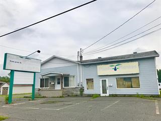 Bâtisse commerciale à vendre à Sorel-Tracy, Montérégie, 3431 - 3439, boulevard  Fiset, 13696722 - Centris.ca