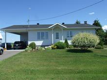 Maison à vendre à Saint-Pierre-les-Becquets, Centre-du-Québec, 499, Rang  Saint-Charles, 19228736 - Centris.ca