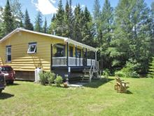 Cottage for sale in Saint-Hilarion, Capitale-Nationale, 501, Chemin  Principal, 13225311 - Centris.ca