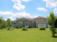 House for sale in Saint-Denis-de-Brompton, Estrie, 4410, Route  222, 16417078 - Centris.ca