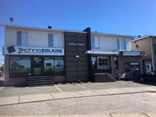 Bâtisse commerciale à vendre à Rouyn-Noranda, Abitibi-Témiscamingue, 337 - 339, Rue  Tardif Est, 17005151 - Centris