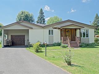 Maison à vendre à Saint-Georges-de-Clarenceville, Montérégie, 2153, Rue  Gilles, 28394249 - Centris.ca