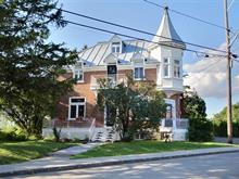 Maison à vendre à Beauport (Québec), Capitale-Nationale, 1217, Avenue  Royale, 28841518 - Centris