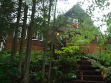 House for sale in Laniel, Abitibi-Témiscamingue, 1936, Route  101, 23619997 - Centris.ca