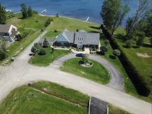 Maison à vendre à Saint-Gabriel-de-Brandon, Lanaudière, 10, Montée  Majolie, 15017020 - Centris.ca