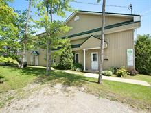 Industrial building for sale in Magog, Estrie, 1980 - 2004, Rue  Tanguay, 25981301 - Centris.ca