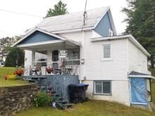 House for sale in Dégelis, Bas-Saint-Laurent, 370, 3e Rue Ouest, 21051815 - Centris.ca