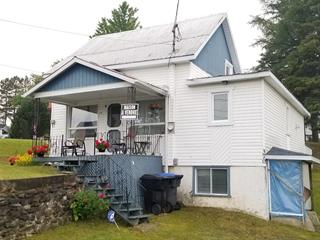 House for sale in Dégelis, Bas-Saint-Laurent, 370, 3e Rue Ouest, 21051815 - Centris.ca